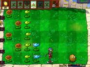 PlantsVsZombies192