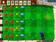 PlantsVsZombies209