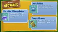 PowerFlowerUpgrade