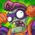 PvZH Version 1.4.14 Icon