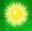 Sol de pvz 1