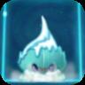 Winter-mint2