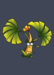 Banana Tree Almanac Online