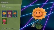 Default sunflower