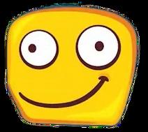 HappyBfN