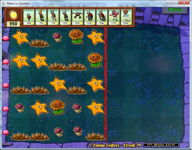 File:I,Zombie Layout Stars-n-Spikes.png