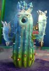 Ice Cactus GW2