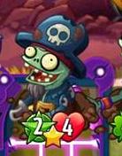 Imp commander 2 traits