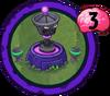 Moon Base ZH