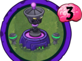 Moon Base Z (PvZH)