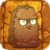 Primal Wall-nut2