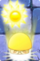 Sun-shroomPF2