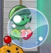 BubbleUpSS