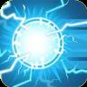 Energy WarpGW2