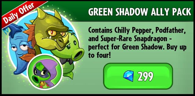 File:Green Shadow Ally Pack.jpg