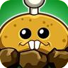 Potato Nugget MineGW2