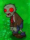 Zombiegig