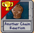 Chain reaction 2 icon