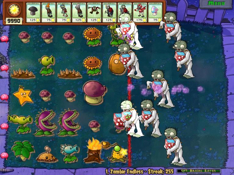 Image - J-i-t-b Hacks In I Zombie Endless.jpg