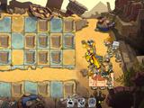 Ancient Egypt - Level 8-1