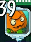 Rank39SmashingPumpkinv1.8.23