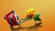 Steam BfN Sunflower