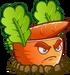 Carrot Rocket Launcher