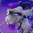 Hover Goat-3000GW2