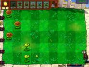 PlantsVsZombies184