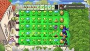 RWJKbTNWYTJ2UWMx o plants-vs-zombies---level-1-10---land-of-the-dead