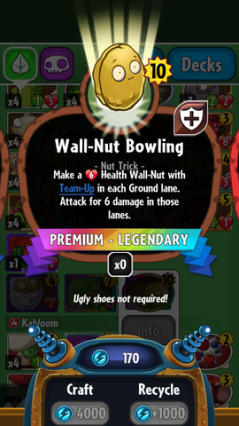 File:Wall-Nut Bowling statistics.png