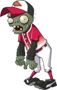 BaseballZombie2009HD