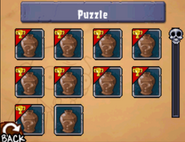 DS Puzzle Page1