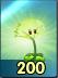 Dandelion Seed Packet Online