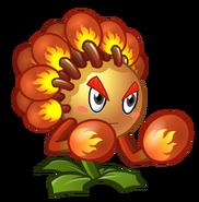 FlorBoxeadoraHD