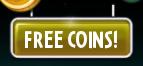 Free coins photo2