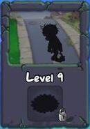 Level1-9Locked