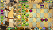 Screenshot 2017-12-07-17-09-13-815 com.ea.game.pvz2 row