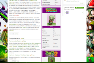 Zombi Wikia Plants vs. Zombies Fandom powered by Wikia