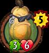Body-GourdH