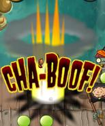 Cha-Boof