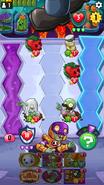 CitronGetsSquashed