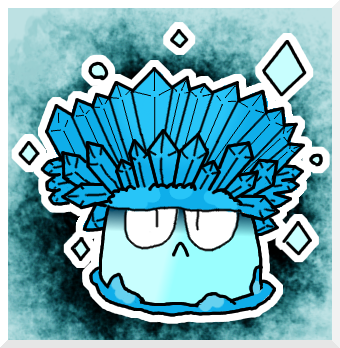 File:Iceshroomicon.png
