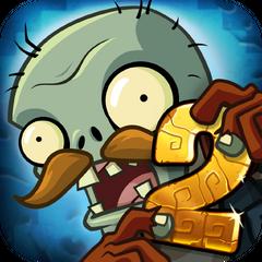 Biểu tượng trò chơi phiên bản 3.6.1/3.6.2 (iOS)