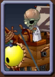 Zombot Plank Walker Icon2