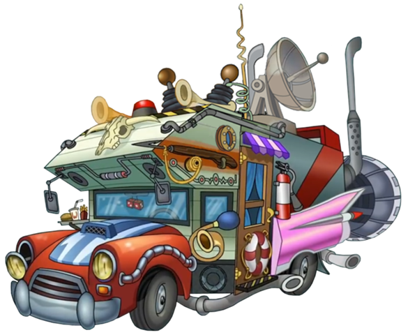 File:585px-PvZ2-Penny(Full Body).png