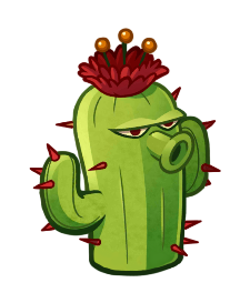 File:HD Cactus(PvZH).png