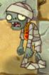 Mummy Zombie (PvZ2IAT)