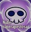 SOLDADO-Gw2-2-Nube Superapestosa