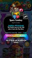 SpaceCowboyConjuredbyCosmicImp